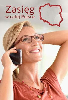 Sprawdź ofertę na telefon