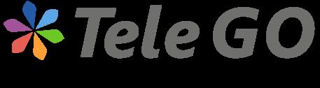 logo Telego